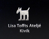 LISA TOFFT