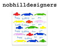 nobhilldesigners